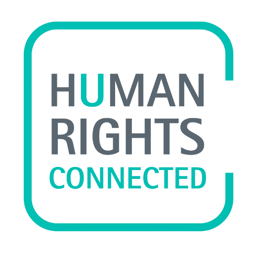 Ethiopian Human Rights Commission (EHRC) | Human Rights