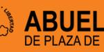 Organization Logo: Abuelas de Plaza de Mayo