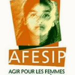 Organization Logo: Acting for Women in Distressing Situations (ASEFIP)