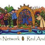 Organization Logo: Andean Information Network (AIN)