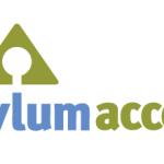 Organization logo: Asylum Access
