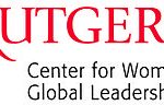 Organization logo: The Center for Women (CWGL)