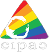 Organization logo: Centro de investigación y Promoción para America Central de Derechos Humanos (CIPAC)