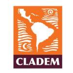 Organization logo: Comité de América Latina y el Caribe para la Defensa de los Derechos de la Mujer (CLADEM)