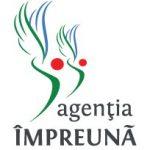 Organization logo: Community Development Agency