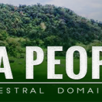 Organization logo: Cordillera Peoples Alliance (CPA)