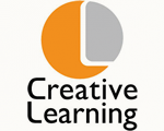 Organization logo: Creative Learning: Human Rights and Advocacy (HRA) Division
