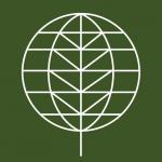 Organization logo: Earthworks