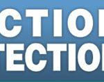 Organization logo: Election Protection