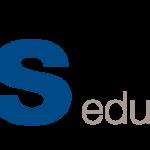 Organization logo: EQUITAS
