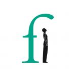Organization logo: Front Line Defenders