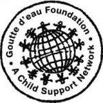 Organization logo: Goutte d'eau Foundation (Damnok Toek)