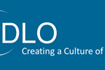 Organization logo: International Development Law Organization (IDLO)