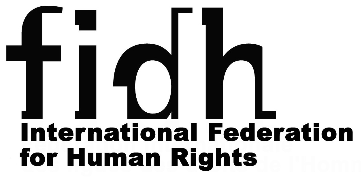 International Federation for Human Rights (FIDH) | Human Rights Connected