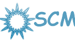 Organization logo: International Human Rights Association - SAARC Nations (IHRA)