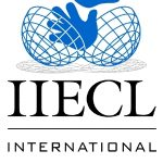 Organization logo: International Initiative to End Child Labor (IIECL)