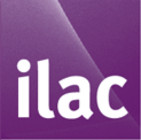 Organization logo: International Legal Assistance Consortium (ILAC)