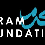 Organization logo: Karam Foundation