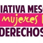 Organization logo: Mesoamerican Women Human Rights Defenders Initiative (JASS)