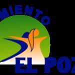 Organization logo: Movimiento El Pozo
