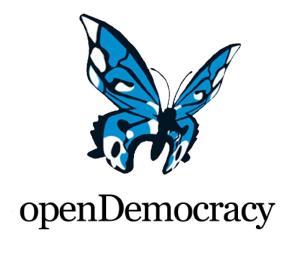 openDemocracy_Parlia