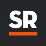 Organization logo: Sahara Reporters