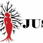 Organization logo: TGI Justice Project (TGIJP)