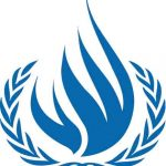 Organization logo: The Subcommittee on Prevention of Torture (SPT)