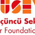 Organization logo: Third Sector Foundation of Turkey (TUSEV)