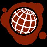 Organization logo: Ushahidi