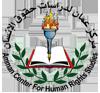 org_logo_ACHRS