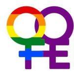 Organization logo: Feminita