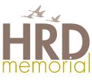 Org Logo: HRD Memorial
