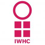 IWHC - Logo