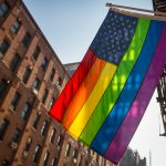 Some U.S. Embassies Are Celebrating LGBTQ Pride, Defying the Government's Wishes