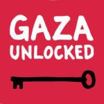 Gaza Unlocked Logo