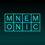 Mnemonic Logo