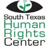 organization logo south texas human rights center sthrc