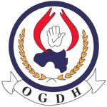 L'Organisation Guinéenne de Défense des Droits de l'Homme et du Citoyen (OGDH)