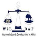 women in law and development in africa ghana